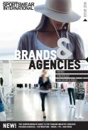Brands&Agencies