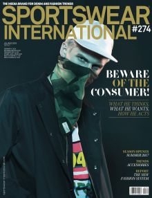 Cover #274