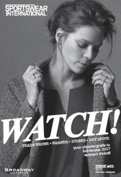 Cover Watch