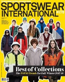 The Best of Collections Issue