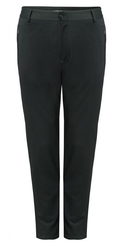 Diesel Men's Loungewear Bottoms S Kleidung & Accessoires Herrenmode