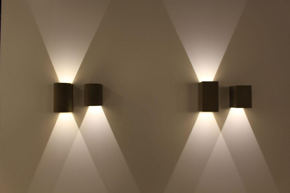 indirect lighting design. Indirect Lighting By Astrolight Design
