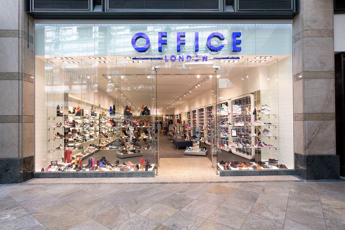 office the shop. Office The Shop. Modren U003cbr U003eoffice London Store At Centro Oberhausen Intended Shop Deerest