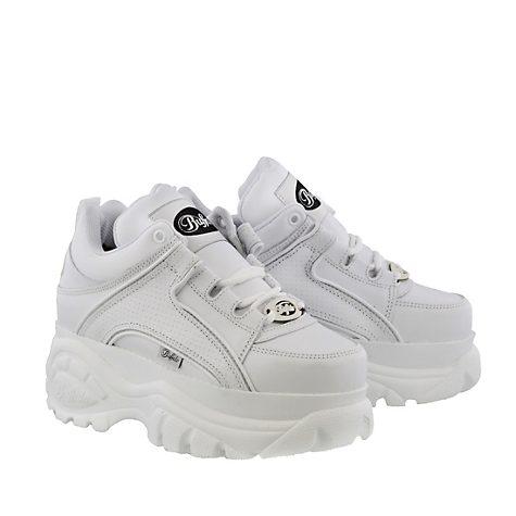 buffalo sneakers 90s