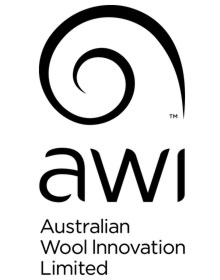 AWI brand