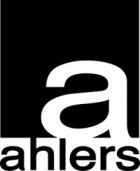 Ahlers grows with premium