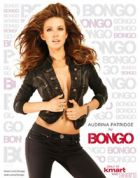 Audrina Patridge for Bongo