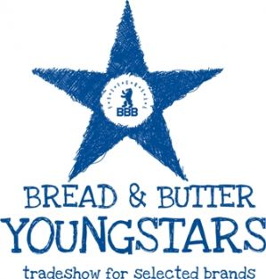 B&B Youngstars logo