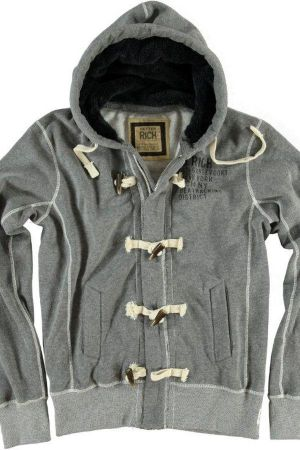 Better Rich Hoodie from Mens Collection