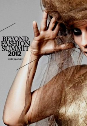 Beyond Fashion Summit 2012