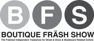 Boutique Fräsh Show