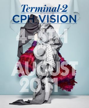 CPH Vision and Terminal-2 banner