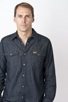 Carhartt announces Chris Elze as new Head of E-Commerce
