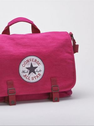 Converse bag collection s/s 2012