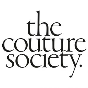 Couture Society