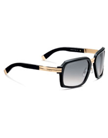DSquared eyewear