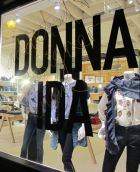Donna Ida shop in Guildford
