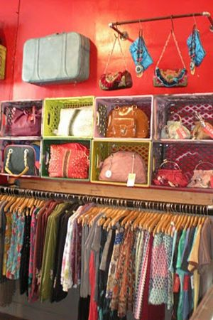 ELEV 8 Boutique, 105a Linden Avenue, Long Beach, CA 90802, USA