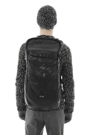 Eastpak by RAF SIMONS