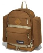 Eastpak collection s/s 2012