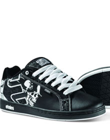 Etnies X Metal Mulisha