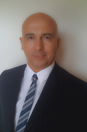 Fabrizio Cardinali as new CEO of Lancel
