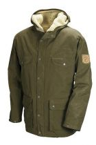Fjallraven Greenland Winter Jacket with Thermore(R) thermal insulation