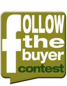 Follow the Buyer