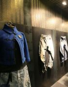 G-Star RAW Gallery