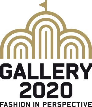 Gallery 2020: new fashion fair in Antwerp