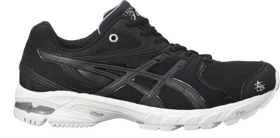 brand new eba09 3692c Stories: ASICS X SURFACE TO AIR