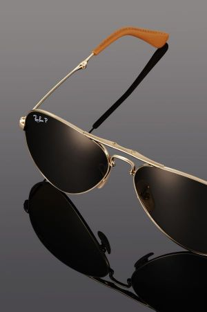 Stories  Ray-Ban launches Aviator folding ultra limited edition 553c61b9a029