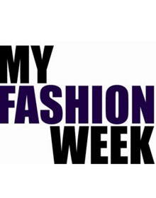 My Fashion Week