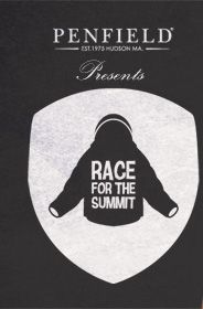 Penfield Race for the Summit banner