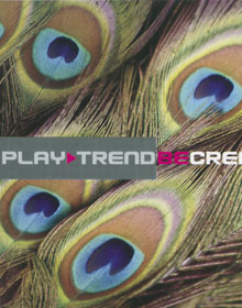 Play Trend's campaign