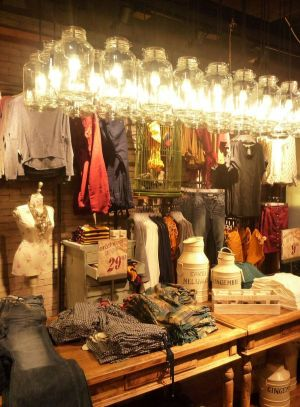 online retailer where can i buy most popular Stories: S.OLIVER OPENS CONCEPT STORE IN VIENNA