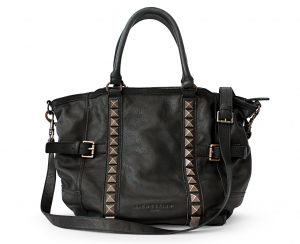 The 'New York Bag' by Liebeskind