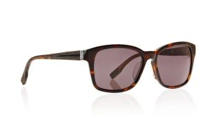 Tumi eyewear collection