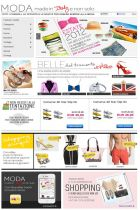 ebay.it launches fashion site