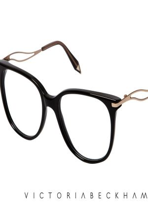glasses by Victoria Beckham