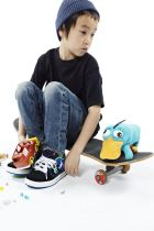 new Etnies x Disney footwear collection