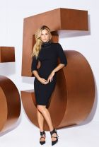Bar Refaeli for Zalando