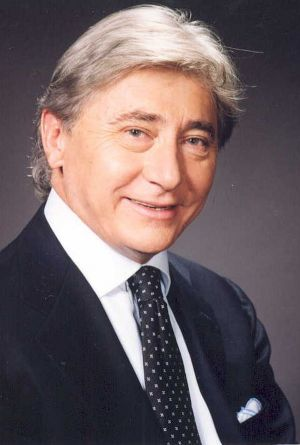 Antonio Arcaro, CEO of the newborn company Rifle Srl