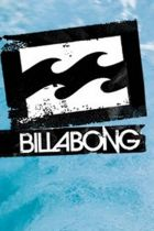 Billabong posts a loss of 419 million Euros
