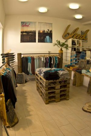 Bleed Organic Clothing expands headquarters