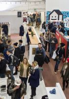 Bright - skate and streetwear trade fair
