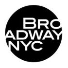 Broadway NYC Fashion has announced Mikael Hansen as new CEO.