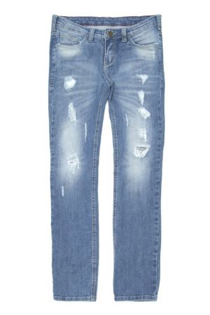 C&A by Vicunha Textil womens jeans