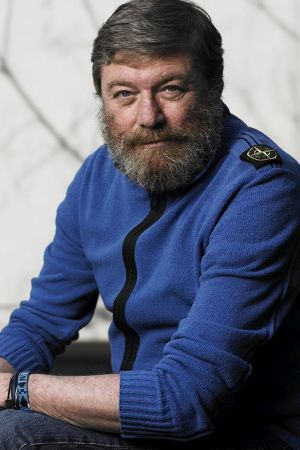 Carlo Rivetti, owner of Stone Island names Rothschild Company as advisor
