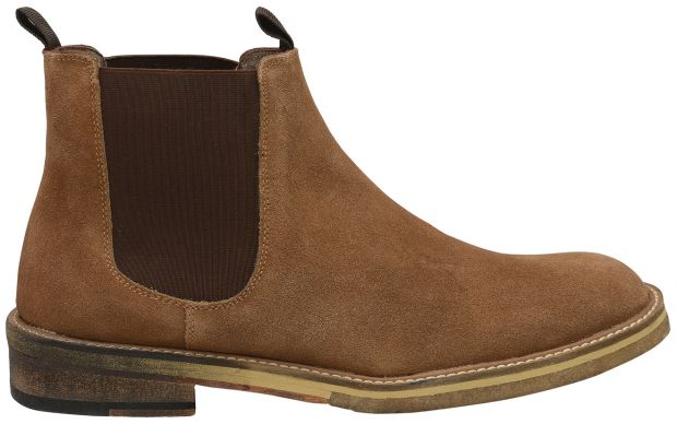 Chelsea boot from the 2700 line